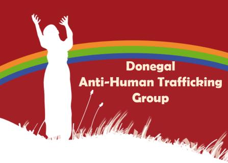 anti HT logo