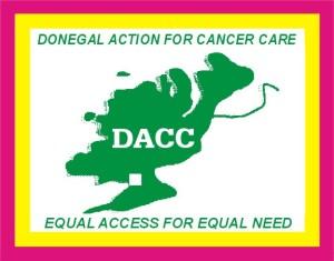 DACC_logo
