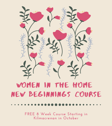 Women in the home course