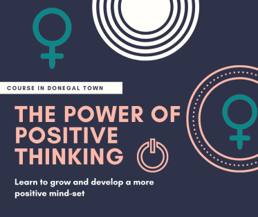 the power of positive thinking (5)