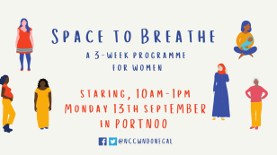 Copy of Space to Breathe course (1)